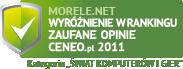 [Obrazek: morele.pl.png]